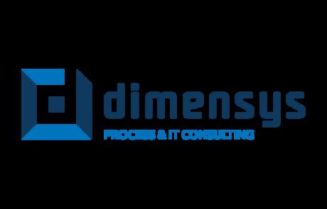 dimensys logo