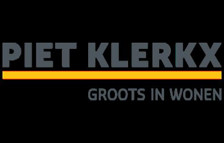 piet klerkx logo