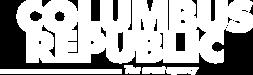 Columbus Republic Logo
