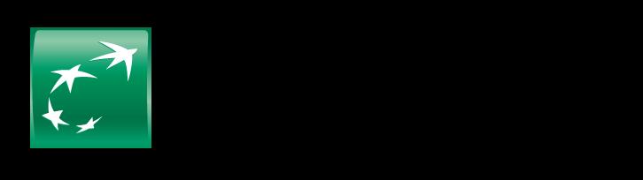 bnp paribas leasing solutions logo